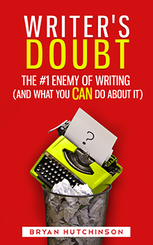 writers-doubt