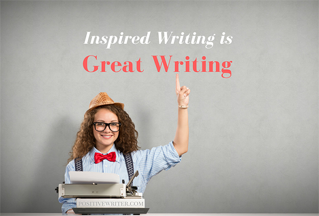 great-writing-is-inspired