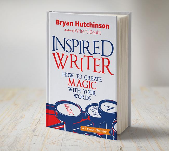 inspired-writer-hb-650