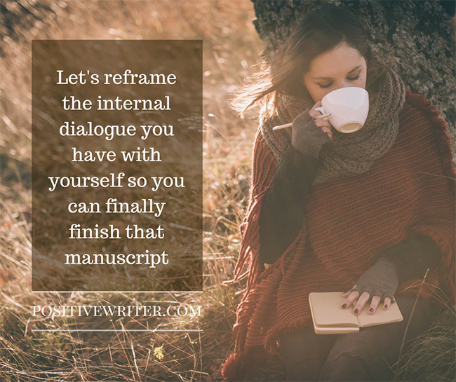 reframe-writing