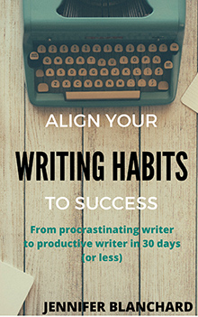writing-habits