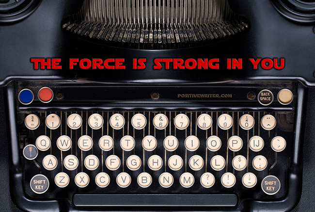 force-is-strong-in-you-650