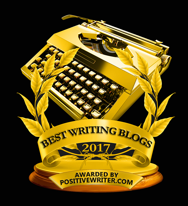 Best essay writers